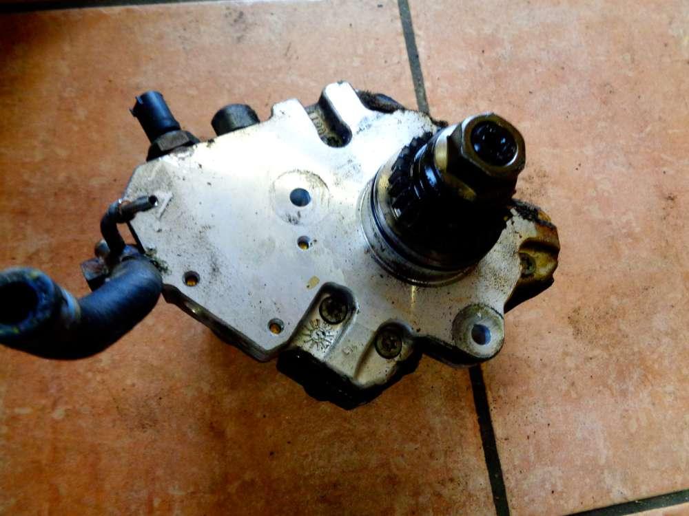 Mercedes W169 A-Klasse A180 CDI Bj:05 Dieselpumpe Hochdruckpumpe A6400700701