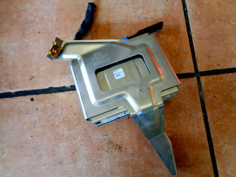 Audi A6 4B Bj:1998 Steuergerät Telefon Interface 4B0919895