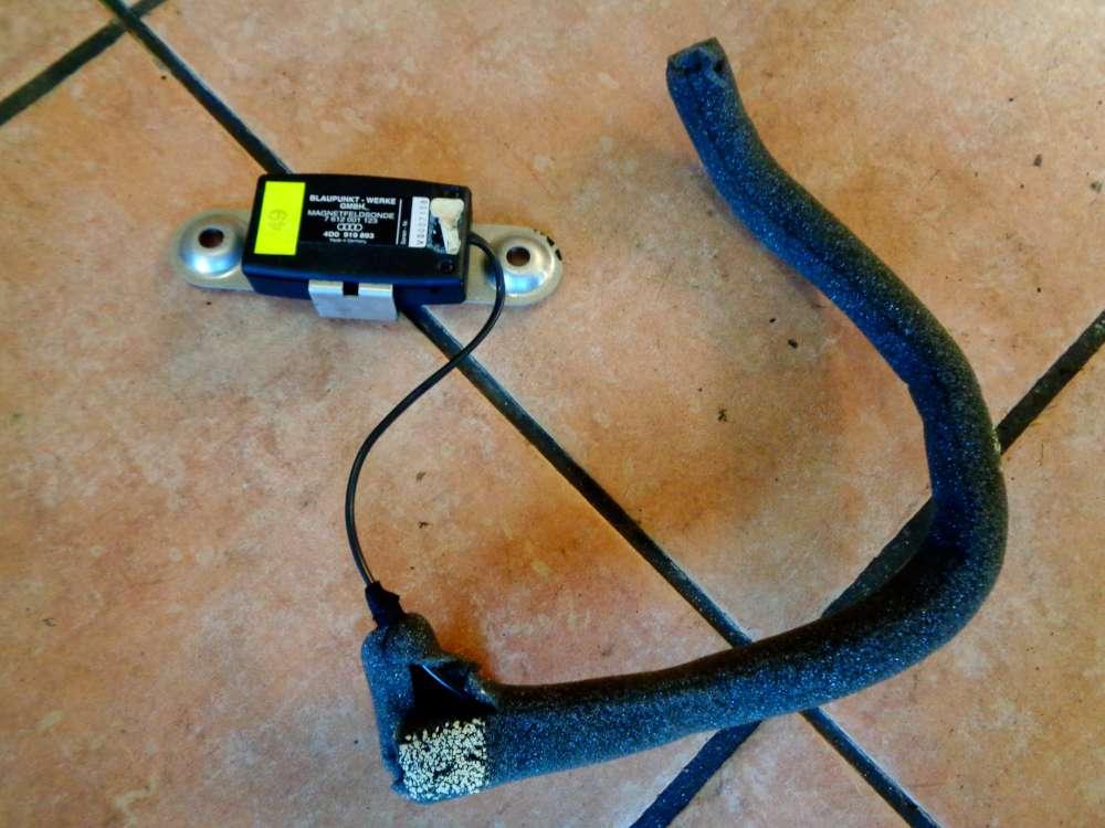 Audi A6 4B Bj:1998 Sensor Magnetfeldsonde 4D0919893