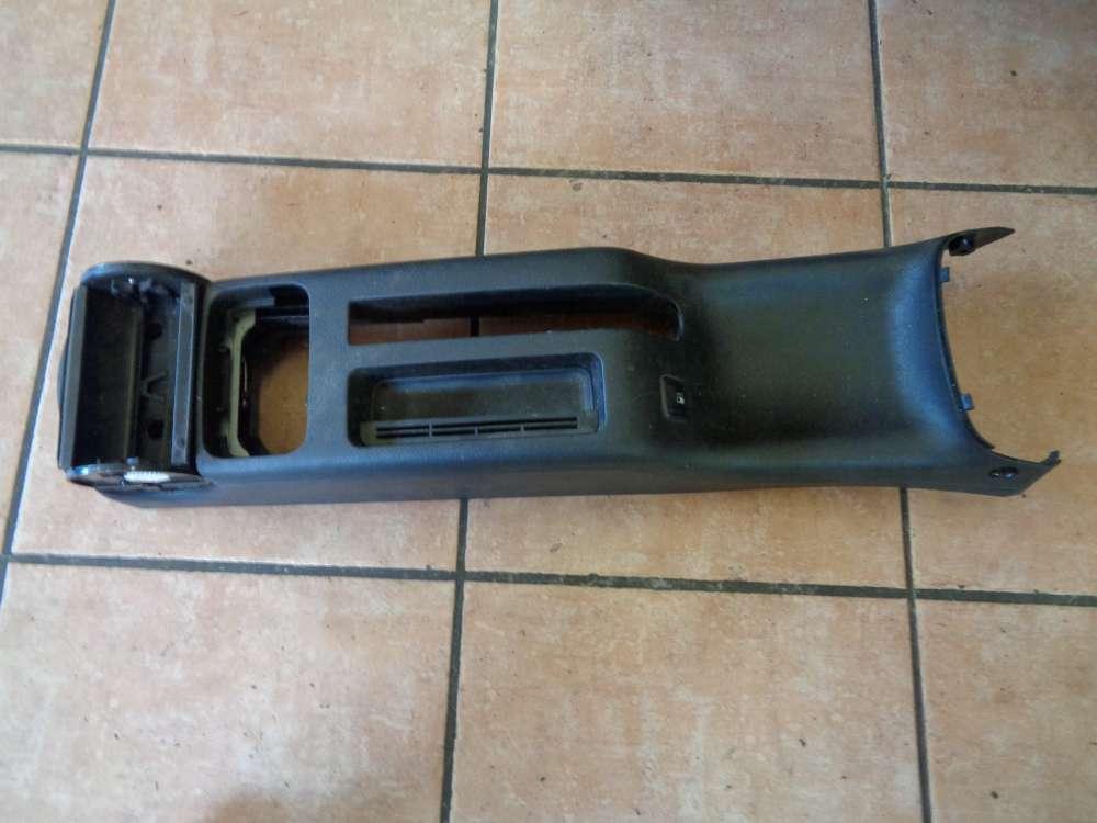 VW Golf 4 Bj:1998 Mittelkonsole Mitteltunnel hinten 1J0863323