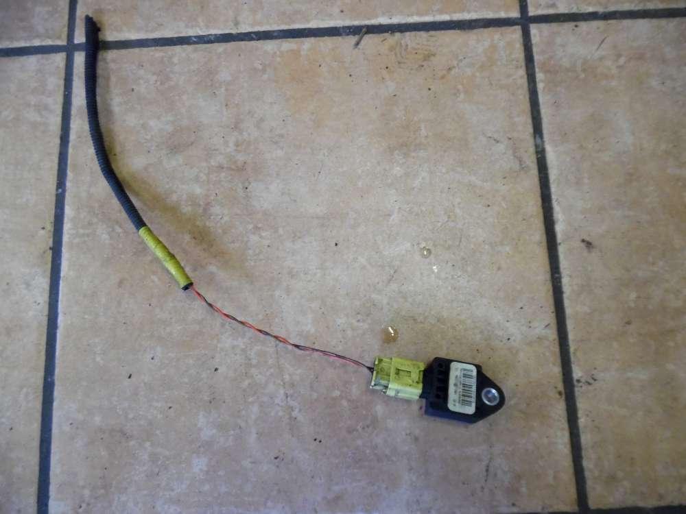 Seat Ibiza 6K Bj:2001 Klopfsensor Sensor 12V