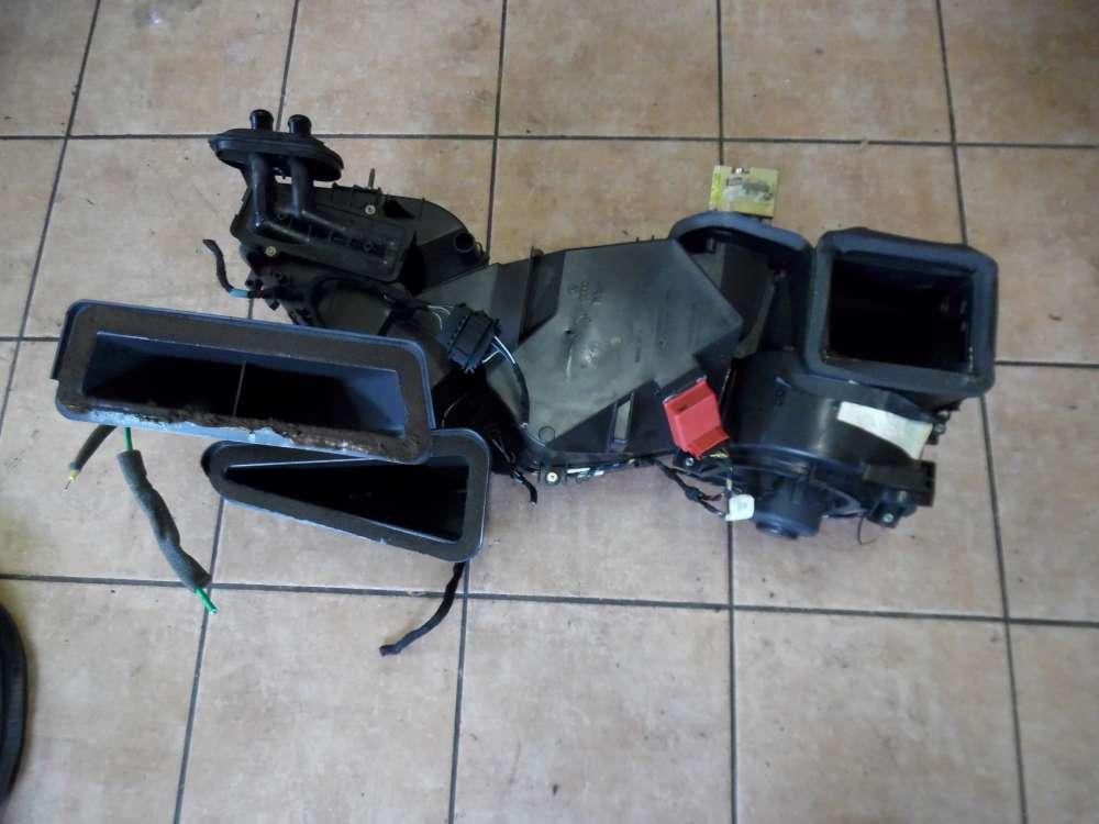 Seat Ibiza 6K Bj:2001 1.4L Wärmetauscher Klimaanlage 6K1820003BG