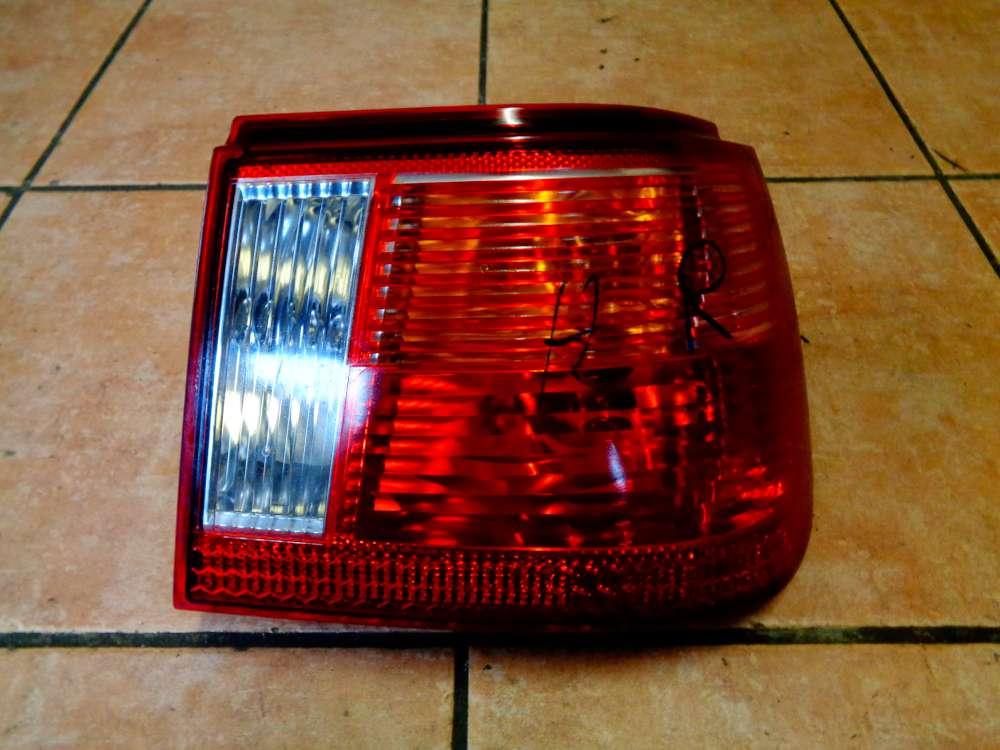 Seat Ibiza 6K Bj:2001 Rücklicht Rechts 6K6945096