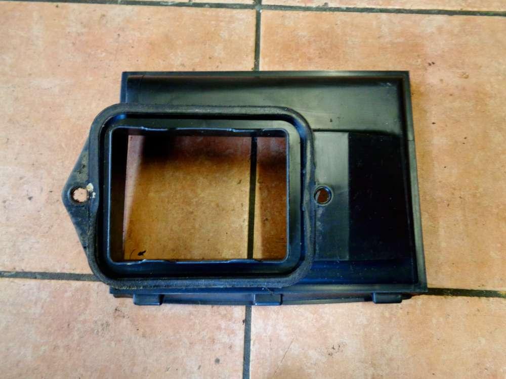 Seat Ibiza 6K Bj:2001 Halter Innenraumfilter 1H1819640A