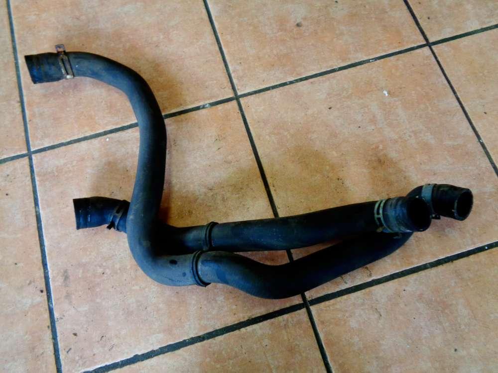 Seat Ibiza 6K 1.4L Bj:2001 Kühlwasserschlauch 6K0121049F