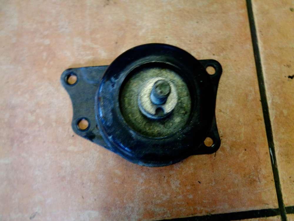 Skoda Fabia 6Y2 Bj:2003 Motorhalter Motorlager 6Q0199262
