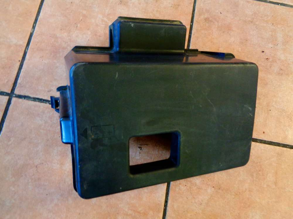 Ford Focus DNW Bj:2002 Batterieabdeckung Abdeckung 98AB-10A659