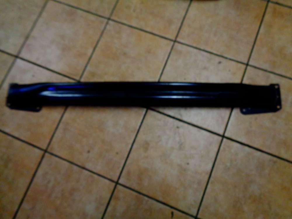 Ford Focus Bj:2002 Stoßstangen Stoßfänger Träger hinten XS41-A403226