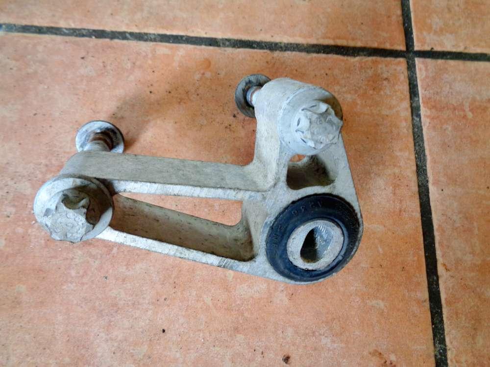 Fiat Punto 199 Bj:2008 1.2L Motorhalter Getriebehalter Lager