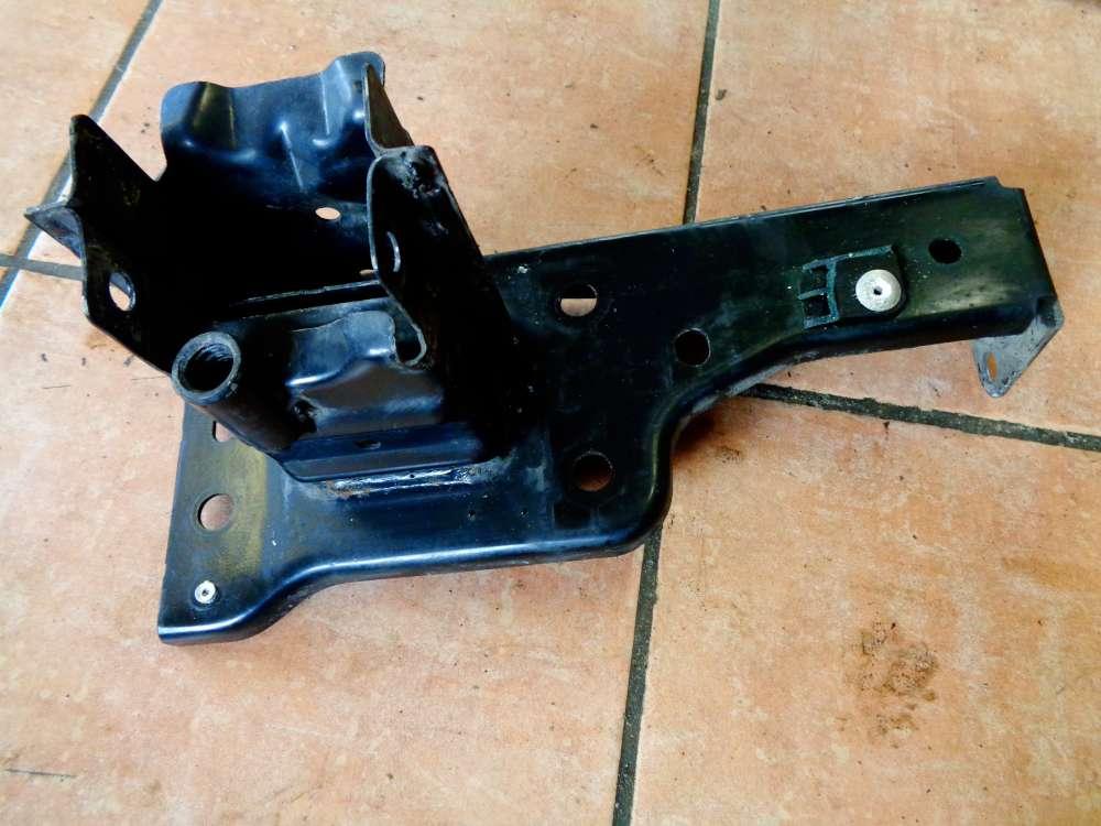 Opel Corsa D Pralldämpfer Stoßfänger Aufprallschutz Vorne Rechts 13191881