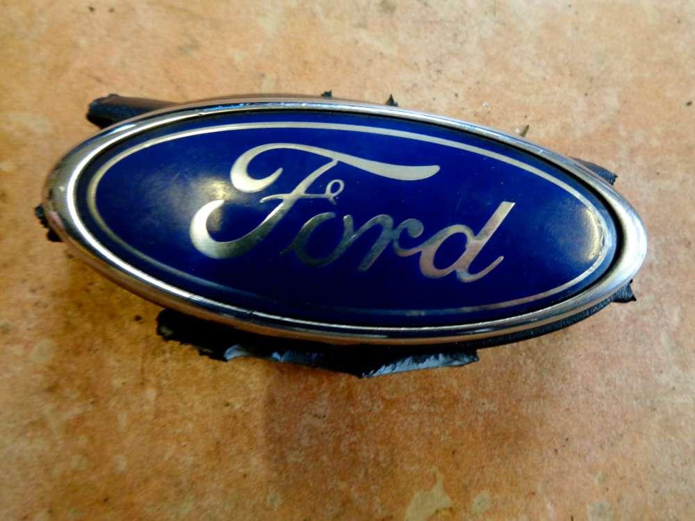 Ford Focus MK1 Emblem 98AB-8216-AF