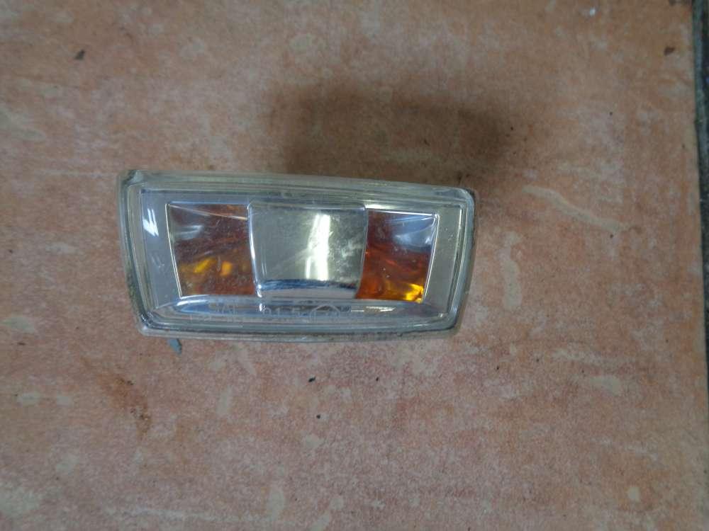 Opel Corsa Blinker Seitenblinker 13252455