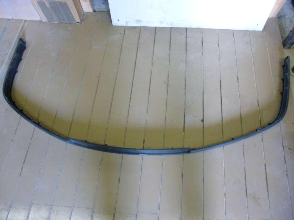 Leiste für Stoßstange Vorne SKODA OCTAVIA (1U2) Schrägheck BJ 2002