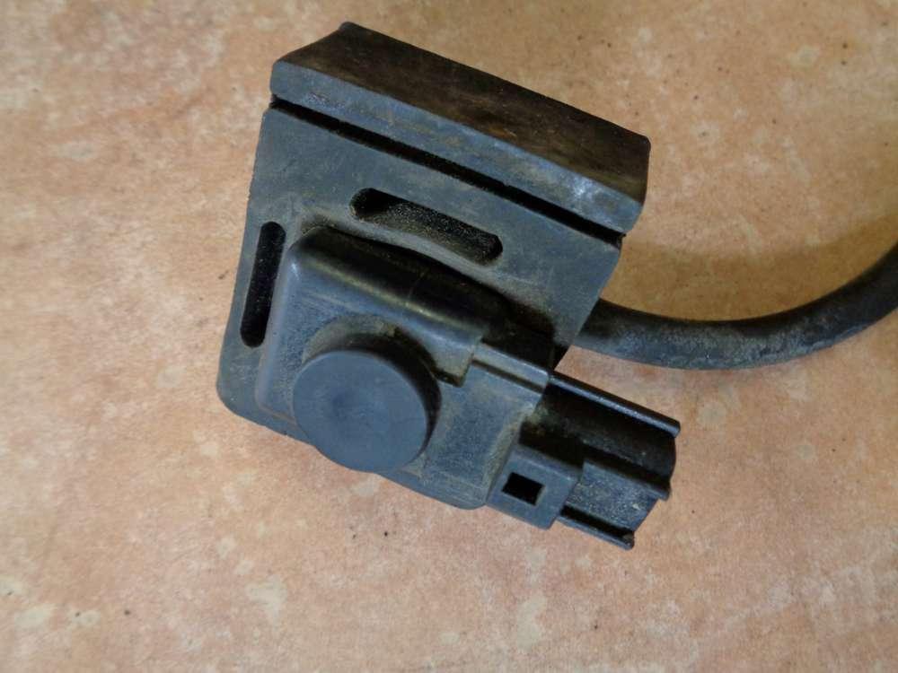 Ford Fiesta Ventil Unterdruckventil Magnetventil 96FB-9C915