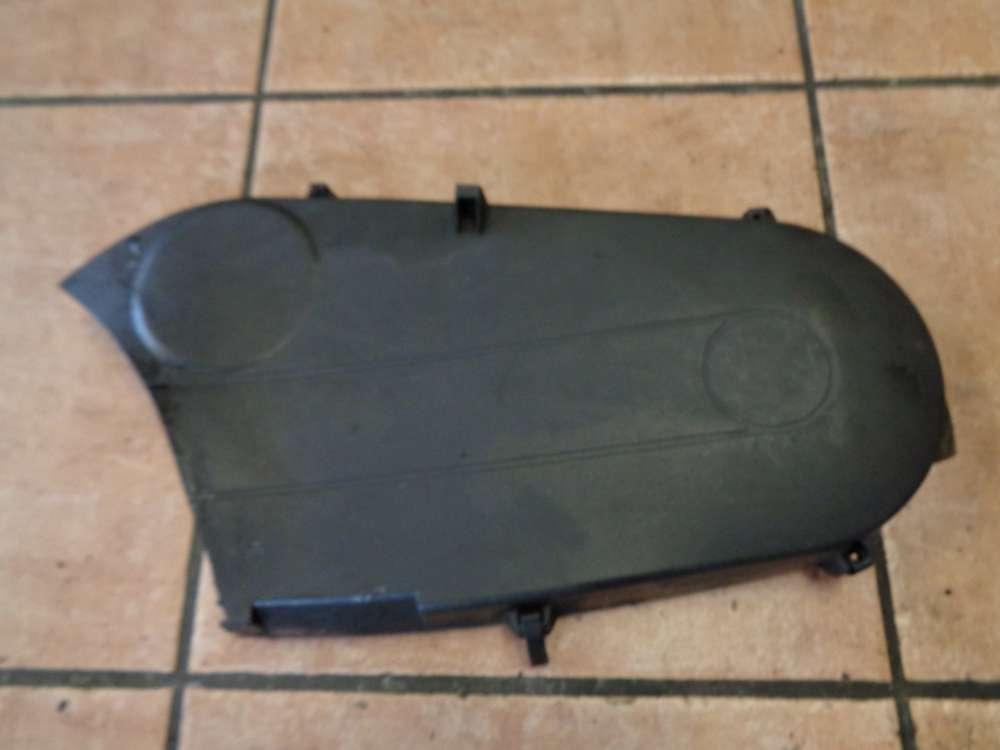 Seat Ibiza 6K Schutz für Zahnriemen Zahnriemenabdeckung 030109121L
