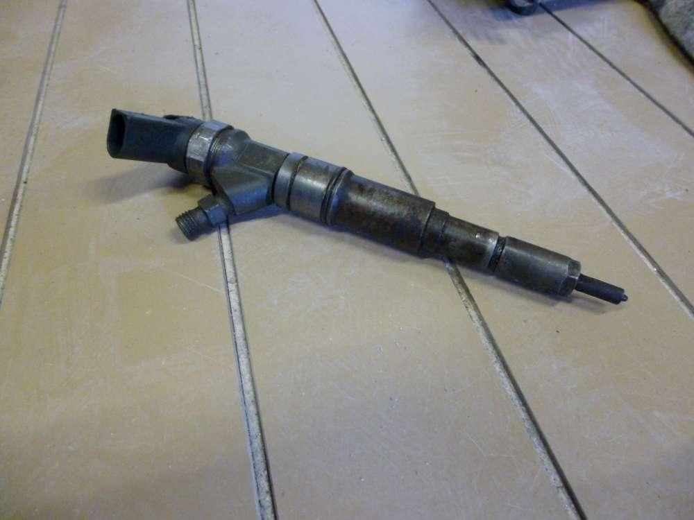 BMW 3er E90 E60 E61 Original Injektor Einspritzdüse 7793836