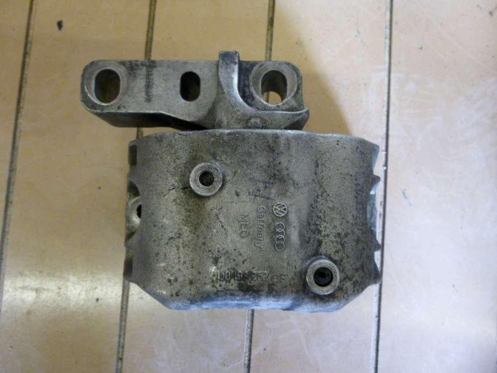 Skoda Octavia Bj.2002 Motoraufhängung 1.9TDI  1J0199262BF