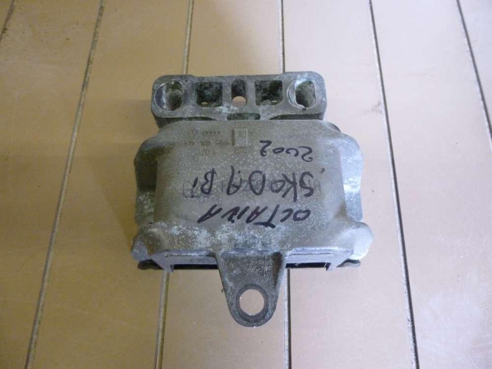 VW, Seat, Skoda Octavia Getriebebock Motorlager 1J0199555