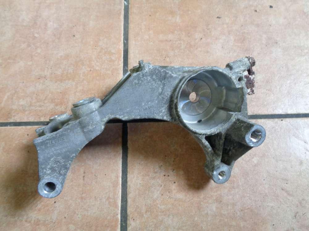 Opel Astra H 1.7 CDTI Bj:2008 Halter Halterung 898005563
