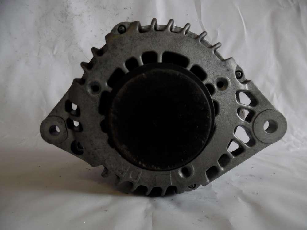 Lichtmaschine Generator 140A Opel DR37M 8980311551 8400156