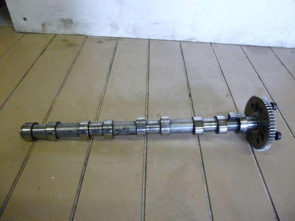 Original BMW 3er E90 320 D Nockenwellen Nockenwelle 1131779059503 / 03010022