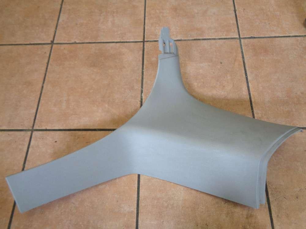 Opel Astra H Kombi Bj:2008 D-Säulen-Verkleidung Abdeckung Rechts 13129674