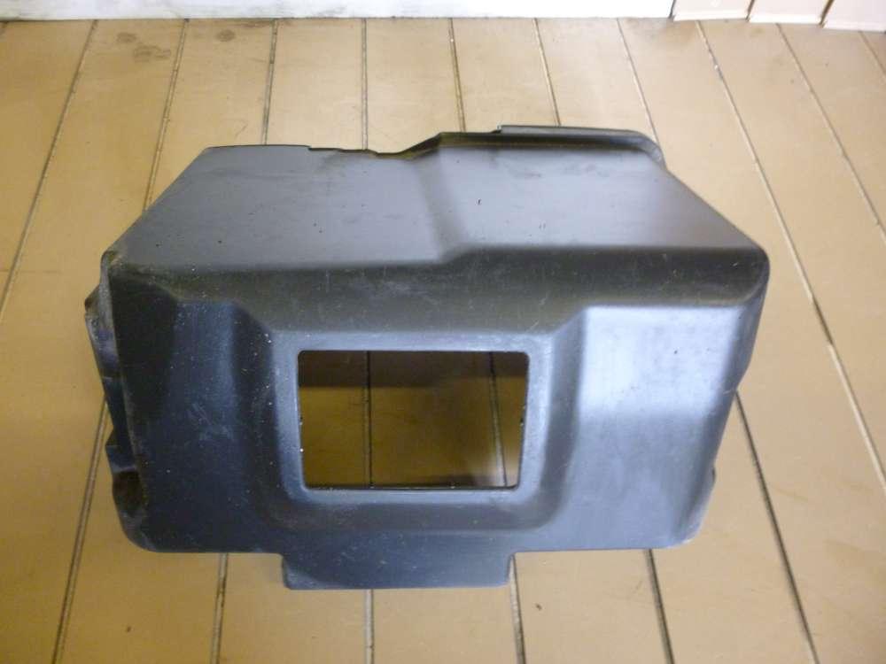 Skoda Octavia Batterieabdeckung Kasten 1J0915435B