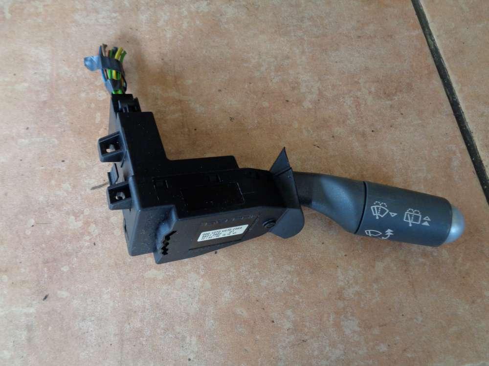 SMART Fortwo MC01 Bj:06 Lenkstockschalter Wischerschalter 0001272V010