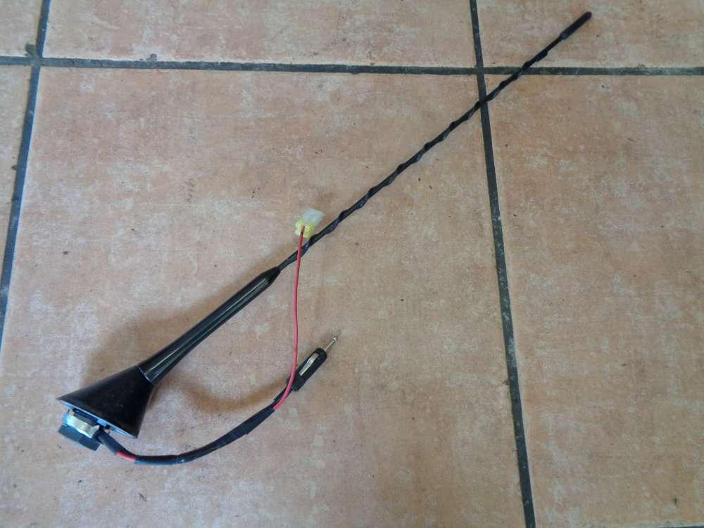 Autoantenne Antenne Dachantenne