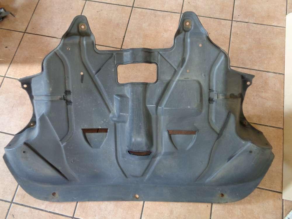 Fiat Doblo ab:01-05 Motor Unterfahrschutz Vorne