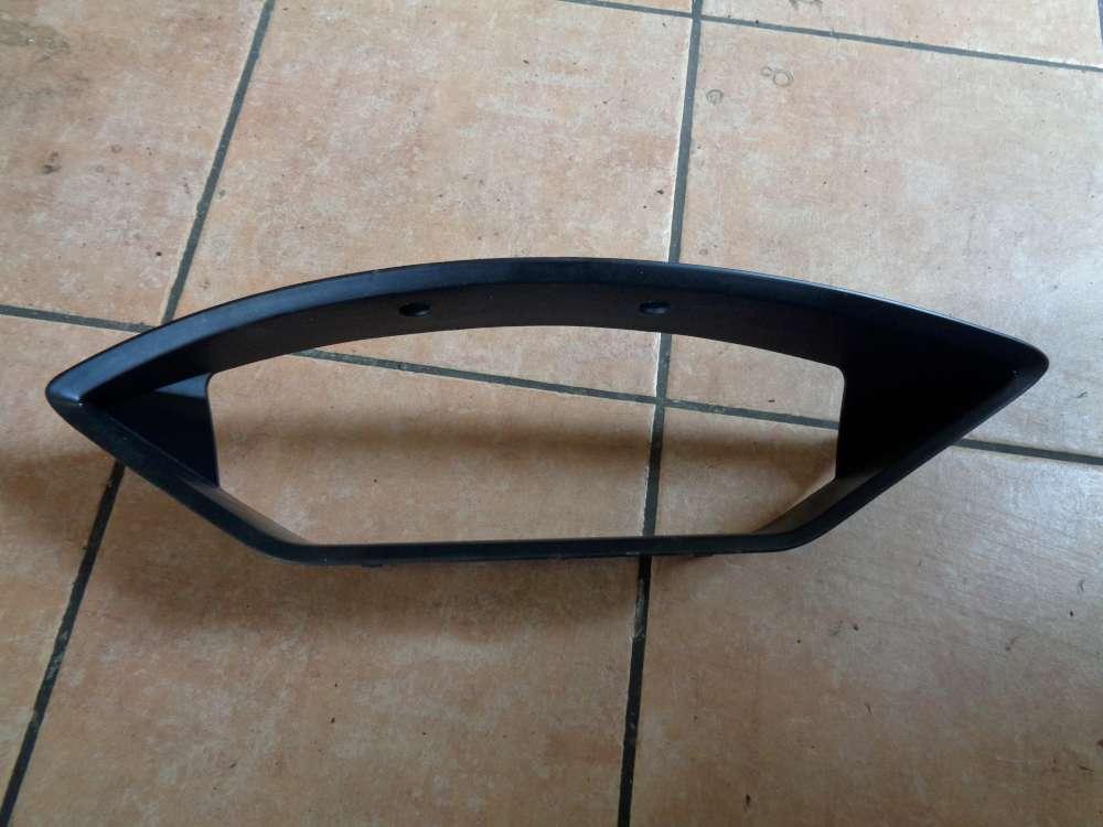 KIA Carens II Bj:2003 Tachoblende Tachorahmen Tachoverkleidung 0K2FA55420