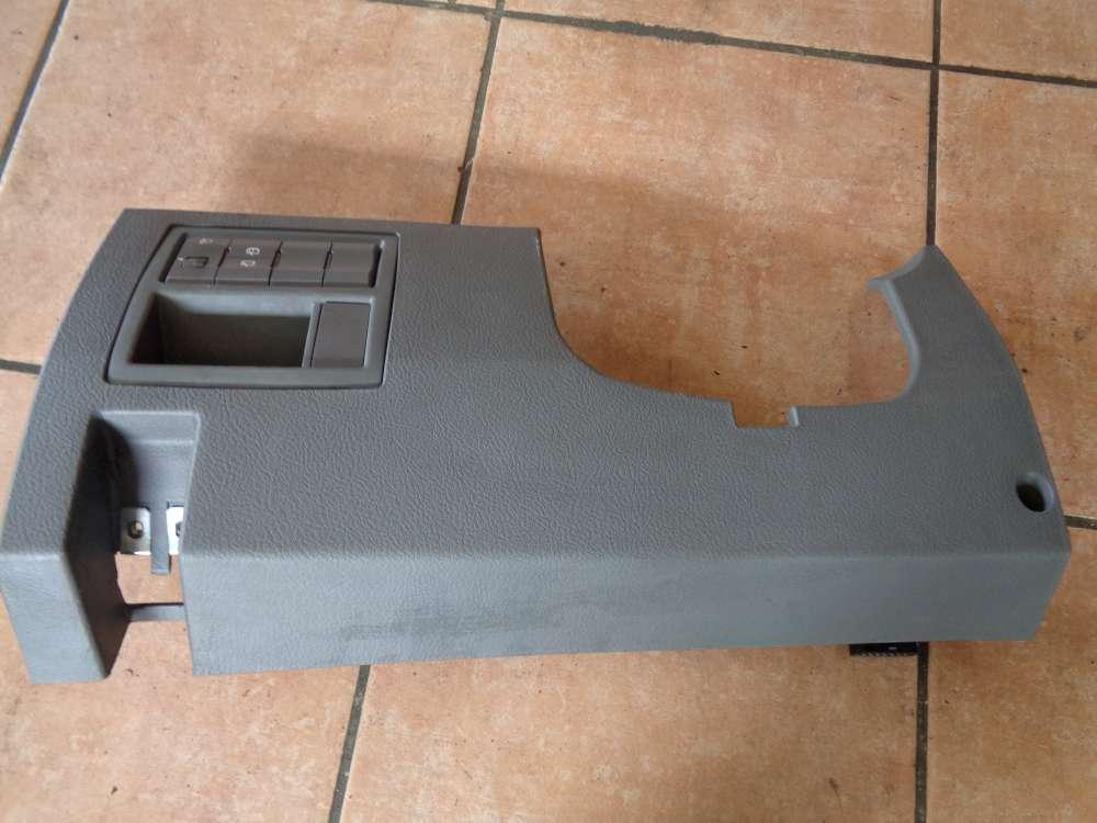 KIA Carens II Bj:2003 Verkleidung Armaturentafel unten Links 0K2FA64261