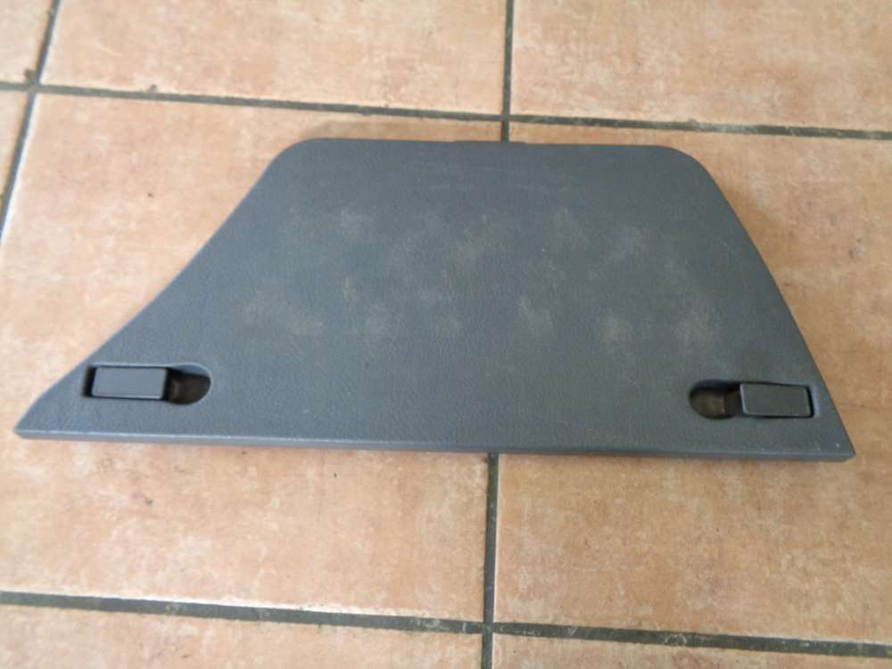 KIA Carens II Bj:2003 Verkleidung Abdeckung Deckel Koffferraum Rechts 0K2KB688Y0
