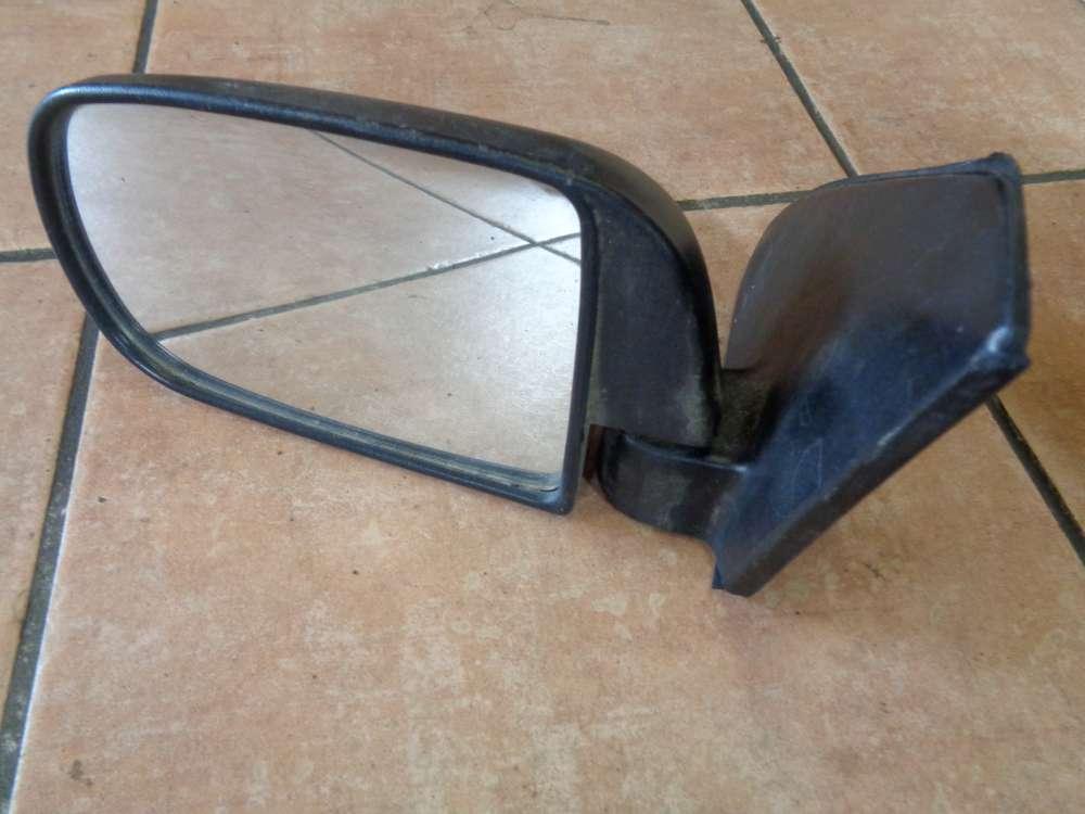 Daihatsu Außenspiegel mechanisch links E13-010247