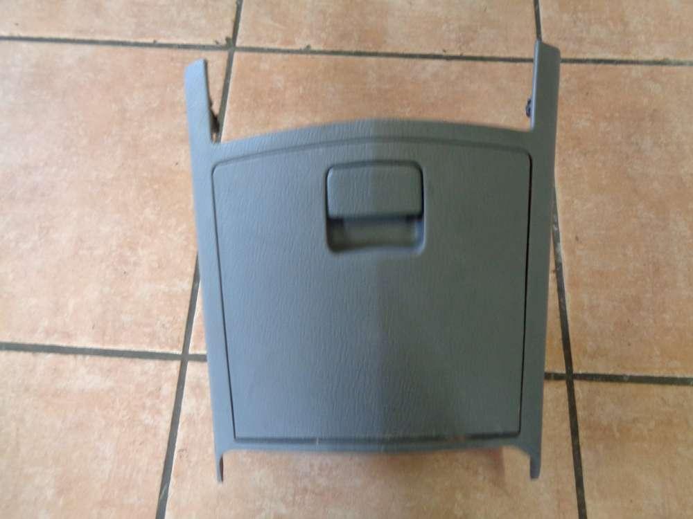 KIA Carens II Bj:2003 Ablagefach Mittelkonsole Verkleidung 0K2FA64310