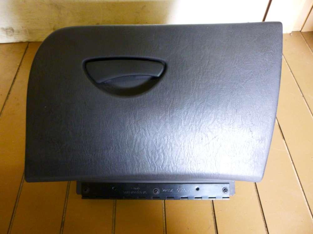 Ford Focus Handschuhfach 98ABA06050AG 98AB-A06050-AG