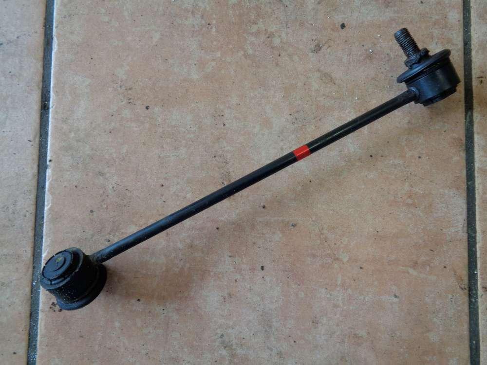 KIA Carens II 2,0 CRDi Bj:2003 Stabilisator Vorderachse