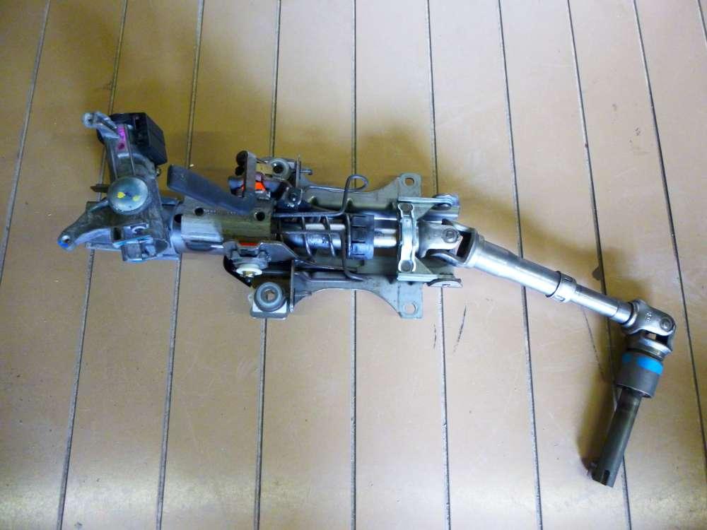 Lenkstange Zündschloss  Wegfahrsperre Schloßer Ford Focus Bj.2002  3810 02 99 F