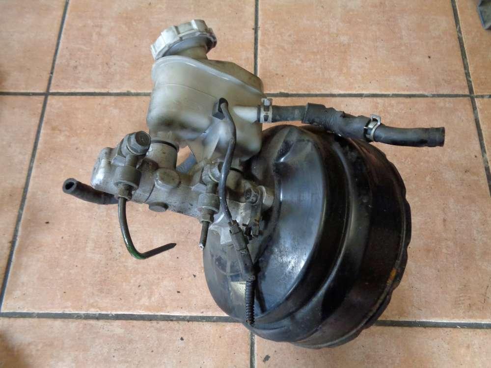 KIA Carens II 2,0 CRDi Bj:2003 Hauptbremszylinder Bremszylinder K2FC43950