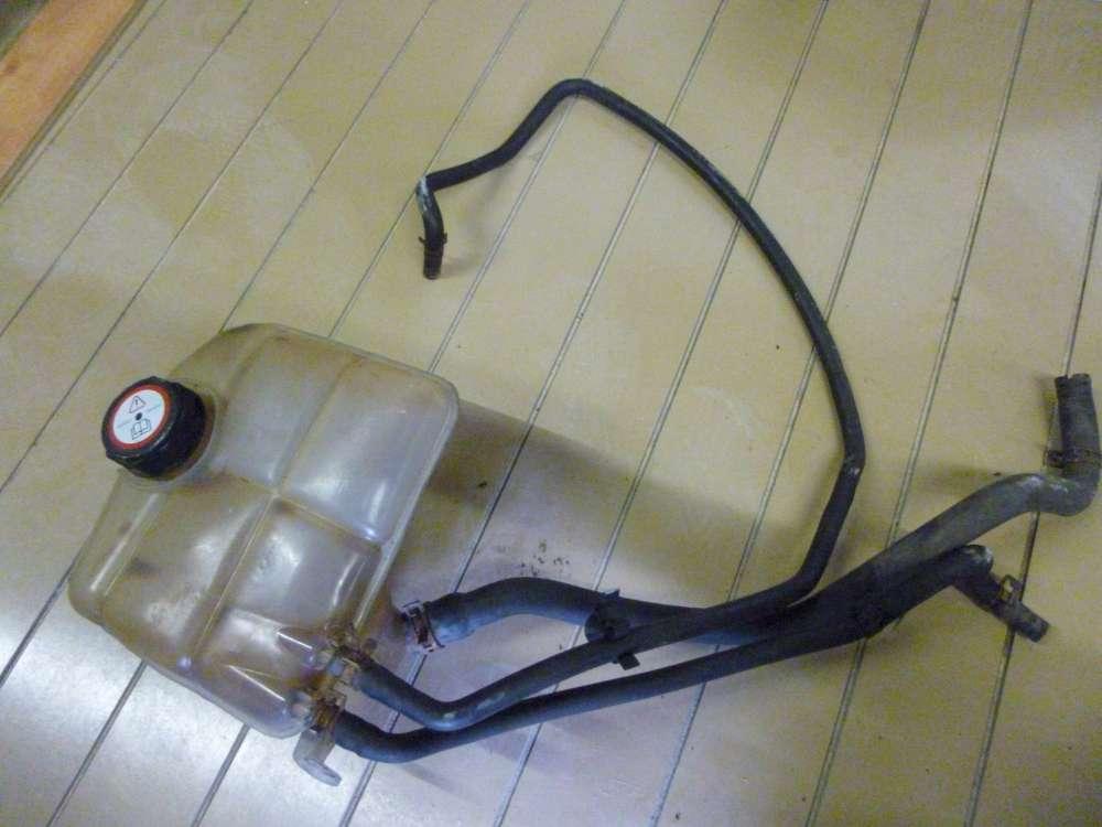 Ford Focus Bj:02 Ausgleichsbehälter Kühlwasserbehälter Wasserbehälter 98AB-8K218-AJ
