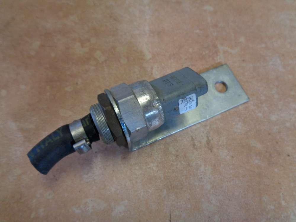 BRC MAP Sensor und Programmiersensor Sequent LPG Autogas DE802060