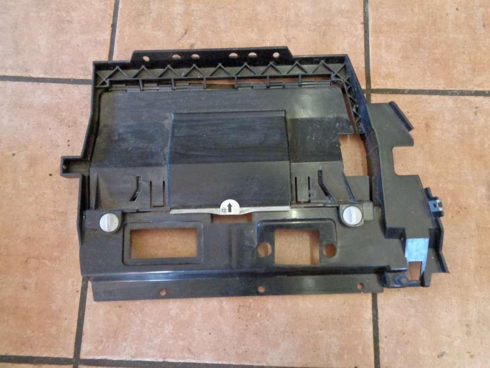 BMW 5er E39 Bj:2003 Verkleidung Handschuhfach Armaturenbrett 8159711
