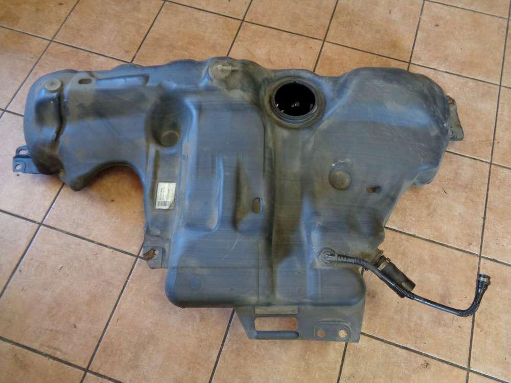 Renault Laguna II Tank Dieseltank Kraftstoffbehälter 8200004974