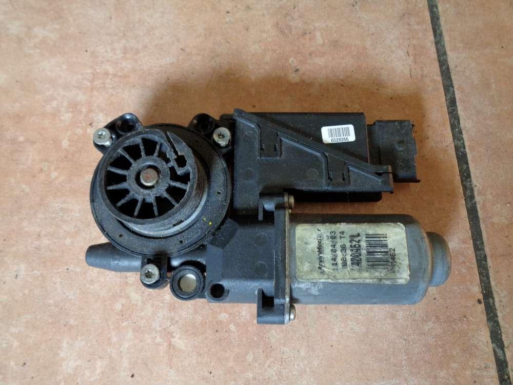 Renault Laguna II Bj:2003 Fensterheber Motor Vorne Links 400462L