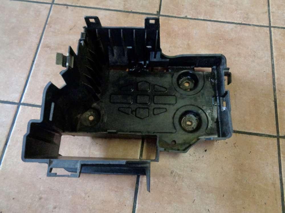 Renault Laguna II Bj:2003 Batteriekasten gesamtes Unterteil 8200183327