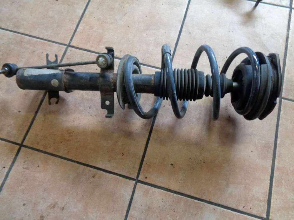 Renault Laguna II 2.2 dci Bj:2003 Federbein Stossdämpfer Vorn Rechts 8200117298