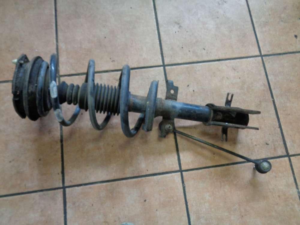 Renault Laguna II 2.2 dci Bj:2003 Federbein Stossdämpfer Vorn Links 8200117298