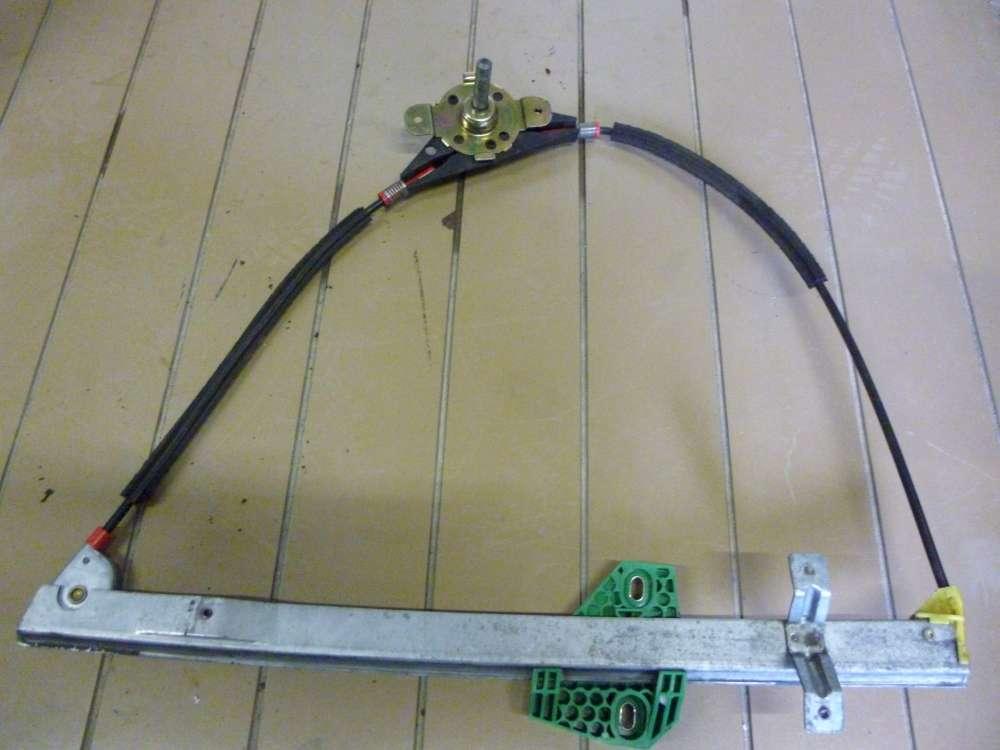 Ford KA RB  Bj:1997 Fensterheber  97KGB23201AF