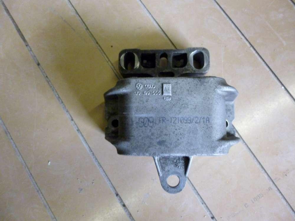 VW Audi Motorhalter  1J0199555 /WC2025945/3