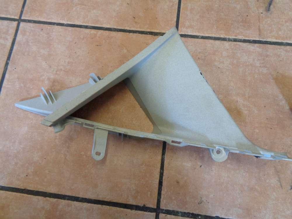 Seat Altea XL 5P Bj:2008 A-Säulen-Verkleidung Vorne Links 5P0868223